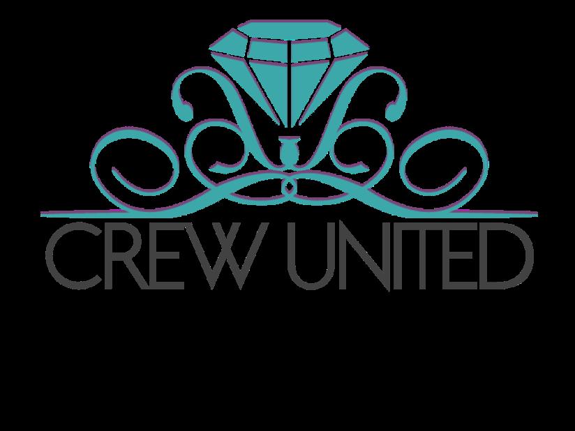 CREW UNITED GREEN